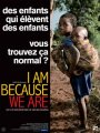 Affiche I am because we are